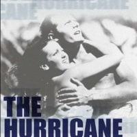 ジョン・フォード監督「The Huuricane(ハリケーン)」(アメリカ、1937年)