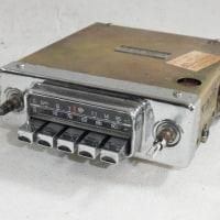 TEN, FT-306-1(ポルシェ 911用)