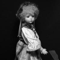 「いつか出会いがあるのだろうか」 ブリュー・ミュージアム SAKU:ヤナギダ店長コラム