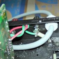 日立 HMA-9500Ⅱの修理 松戸 その2