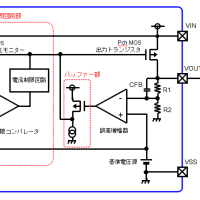 【機器の働きを理解してないの~作れないのかな~?】「サムスンも現在は日本企業を信じないだろうwww」ギャラクシーノート7バッテリーの爆発の原因は日本の東レに問題あり