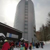 ワシダプロスキースクール シニアスキーツアー in  富良野スキー場報告