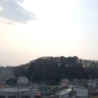 03月19日 よっぽどヨレヨレ