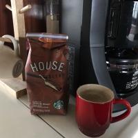コーヒー色々