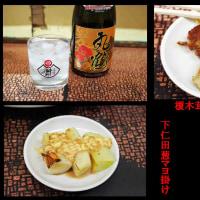 中華料理 丸鶴@川越市 5月に閉店の予定でしたが、大家さんの意向で存続する事が決定(#^.^#)