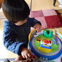 萩原おもちゃ病院201702
