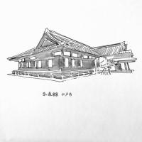 20170526 弘道館 水戸市