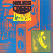 Helios Creed – The Last Laugh 1989年作品