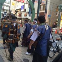 生田祭 ☆ トアロードアコースティックライブ🎵