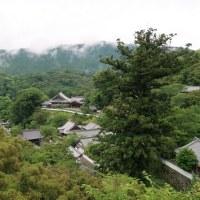 長谷寺に行きました