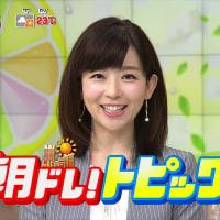 松尾 由美子 36歳