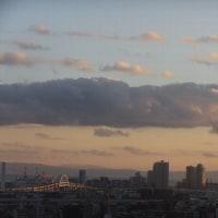 2016-12-30    その日の雲   NO.13