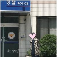 【クォン・サンウ撮影地&足跡巡り~】④ 大田&cafeknock~~ by springさん&koromukuさんヾ(≧▽≦)ノ
