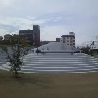 5月4日にチームHappiness真美の「体操&ダンスフェスタ」が天理駅前のコフフンで開催されます