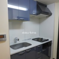 『広めの居室に豊富な収納と充実した設備』
