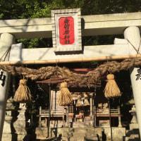日本の医療と,再生医療の発祥の地を訪ねる
