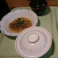 網膜剥離 吉島病院のお食事のご紹介