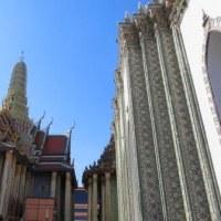 Thailand /Thailand Trip ( 21 )( タイ旅行)