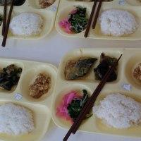障害者福祉施設「みずきの里丸森」は1月29日内覧会です。美味しい饅頭がふるまわれます。