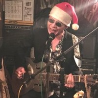 12/23(金) 阿佐ヶ谷 CHECKER BOARD LIVE終了