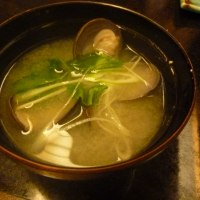 札幌すすきの「味処 なか村」