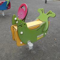 スライド式小遊具-1の2