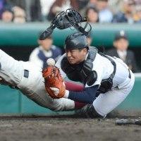大阪桐蔭の3季連続優勝を阻止した森友ルール