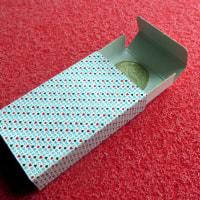 M.C.-BOX