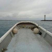 石垣島 GT釣行 その3