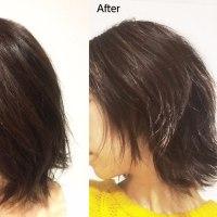 全身に使えるヘアワックス product(ザ・プロダクト)