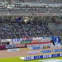 2017 10節 横浜Fマリノス戦