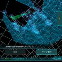 【Ingress】函館エージェント活動 その2