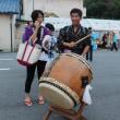 7月20日 納涼盆踊り大会
