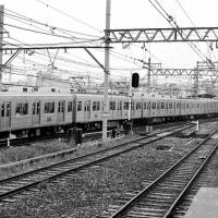 ★南海電鉄 6200系★