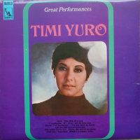 Annette - Timi Yuro