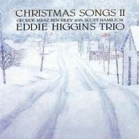 エディ・ヒギンズ(ジャズ系ピアノ・インスト) 2006年 ★★★★(YouTube)