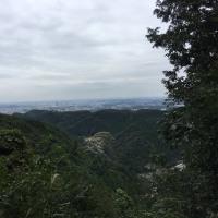 ~高尾山登山と河口湖周遊 第一日目 2~
