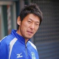 対三菱水島FC戦 選手コメント@栃木SC通信
