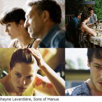 「たかが世界の終わり」、第69回カンヌ国際映画祭でグランプリに輝いた、家族愛物語。