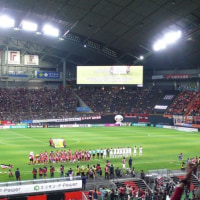 札幌1-大宮0