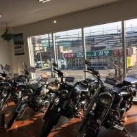 バイクを長~く続けるため、ぜひ当店へ!(ヤマハ・YSP大分)
