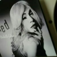臼井嗣人 3rd Album 【Shed】 全国リリース!!