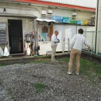 静岡県富士市にて来春着工の重量鉄骨2階建 社内にて着々と準備進んでいます