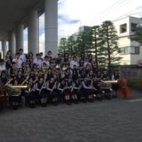 練習日記2017/06013