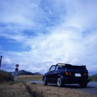 中古車 業界でも ≪ ブログ ≫