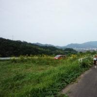 避難訓練(地震・津波) 10.19