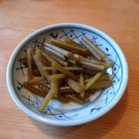 食は文化(飛騨高山)