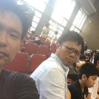 香川県空手道選手権大会