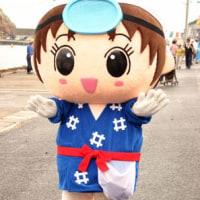 アキ(能年玲奈)は、夏(宮本信子)とユイ(橋本愛)の上京を楽しみにしていたが