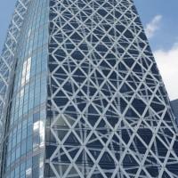 新宿・モード学園